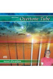 Overtone Tube (Masaż dźwiękiem) - MARTIN SELIGER