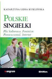 Polskie singielki