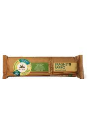Makaron (Orkiszowy) Spaghetti Bio 500 G - Alce Nero