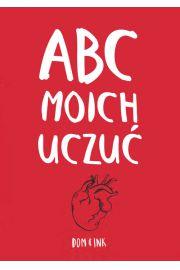 ABC moich uczu�