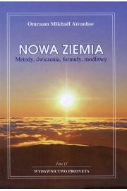 Nowa ziemia Metody ćwiczenia formuły modlitwy