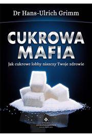 Cukrowa mafia