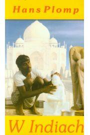 W Indiach