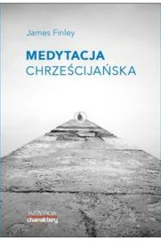 """Medytacja chrześcijańska"""