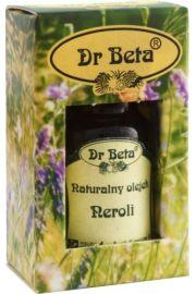 Olejek Neroli (BIGARADE) - naturalny eteryczny
