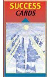 Karty Sukcesu - Success Cards