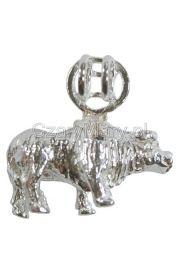 Baw�, Chi�ski znak zodiaku