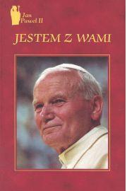 Jan Paweł II Jestem z Wami