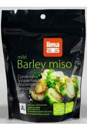 Miso Barley (Na Bazie Jęczmienia) Bio 345 G - Lima