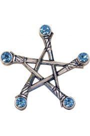Pentagram Mieczy
