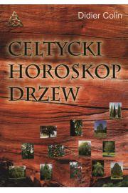 Celtycki hosroskop drzew