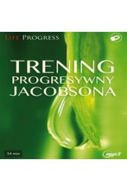 Trening progresywny Jacobsona