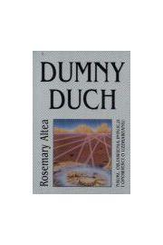 Dumny Duch