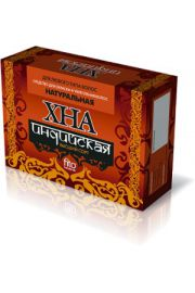 Henna Indyjska Naturalna FIT 125 gr Fitocosmetic
