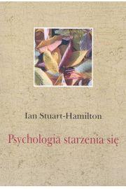 Psychologia starzenia się