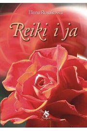 Reiki I ja