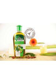 Olejek Vatika oliwa i kaktus 200 ml
