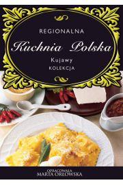 Kuchnia Polska. Kujawy