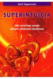 Superintuicja