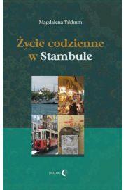 Życie codzienne w Stambule