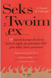 Sex z Twoim Ex...