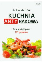 Kuchnia antyrakowa