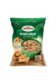 Orzech Włoski łuszczony 0,5 kg Targroch