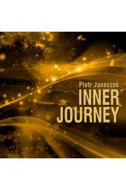 (e) Inner Journey - Piotr Janeczek