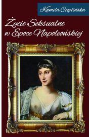 Życie seksualne w epoce napoleońskiej