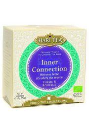 Herbata Hari Tea Wewnętrzne Połączenie 20g