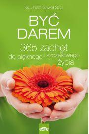 By� darem