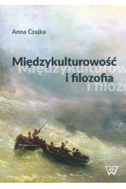 Mi�dzykulturowo�� i filozofia