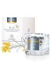 NIKEL, NIKELIFT Krem pod oczy z Pomarańczą, kwiatem Immortelle, olejkiem sezamowym i wit. E, 15ml