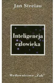Inteligencja człowieka