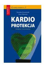 Kardioprotekcja