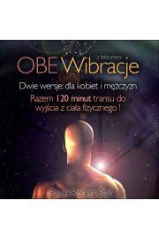 (e) OBE Wibracje - Paweł Stań