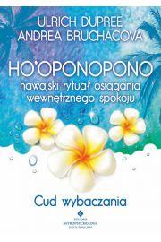 Ho`oponopono hawajski rytuał osiągania wewnętrznego spokoju