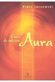 Klucz do Sukcesu Aura