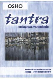 Tantra, najwyższe zrozumienie