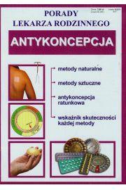 Antykoncepcja Porady Lekarza Rodzinnego