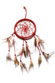 Łapacz Snów Duch Wody, dla emocji