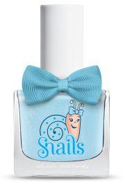 Lakier do paznokci Snails Bedtime Stories, 10,5 ml
