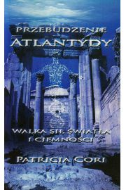 Przebudzenie Atlantydy