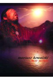 Moje uczucie - Mariusz Kowalski