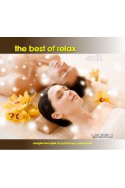 The best of relax