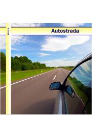 Autostrada - muzyka dla kierowc�w