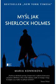 My�l jak Sherlock Holmes