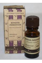100% Naturalny olejek eteryczny Werbenowy (Werbena Cytrynowa) 10ml BT BOTANIKA