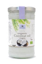 Olej Kokosowy Virgin Bio 1 L - Bio Planete