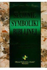 S�ownik symboliki biblijnej